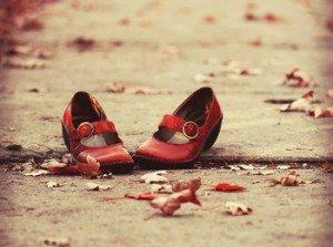 scarpette-rosse1